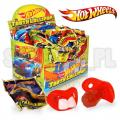 lizaki-hot-wheels-usta.jpg