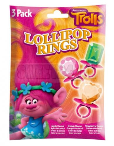 ring-pop-trolls-trole-3-pack.jpg