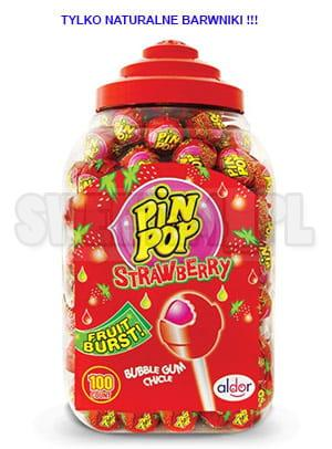 lizaki-pin-pop-strawberry-truskawkowe.jpg