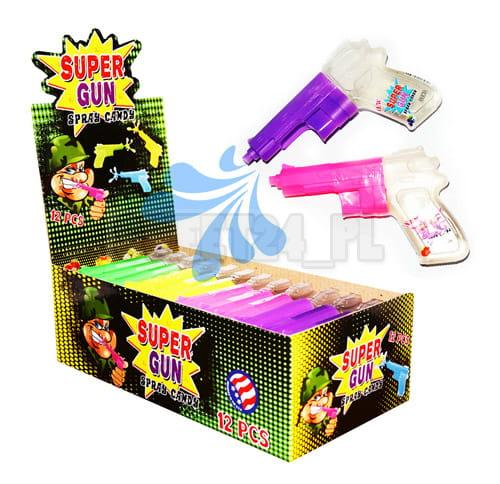 spray-super-gun-candy.jpg