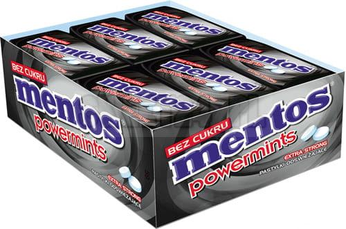 cukierki-mentos-powermints-extra-strong.jpg
