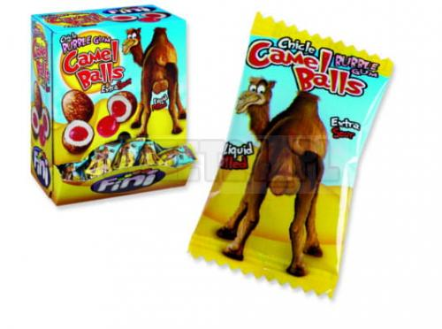 1239-guma-camel-balls-fini-display.jpg