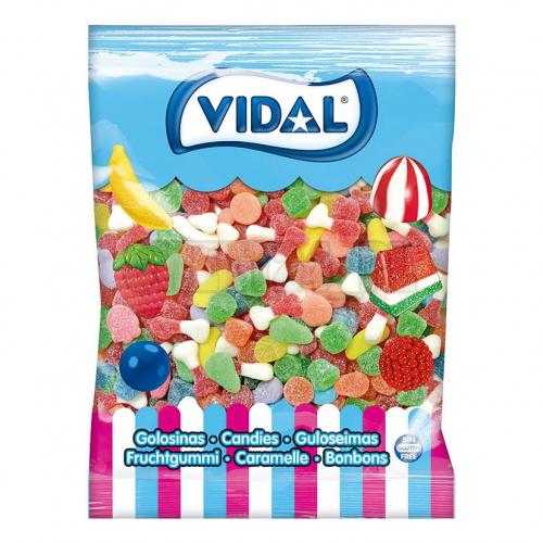 1261-zelki-mini-mix-vidal-1kg.jpg