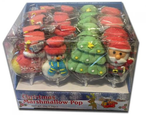 1312-lizaki-christmas-marshmallow-35g-4mix.jpg