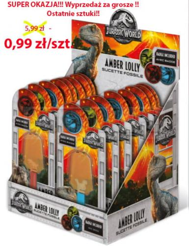 1170-dinosaur-in-amber-jurassic-world-PROMO.jpg