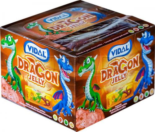 1382-jelly-dragon-vidal.jpg
