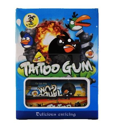 guma-z-tatuazem-angry-birds-display.jpg