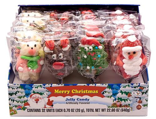 lizaki-zelkowe-christmas-20g-display.jpg