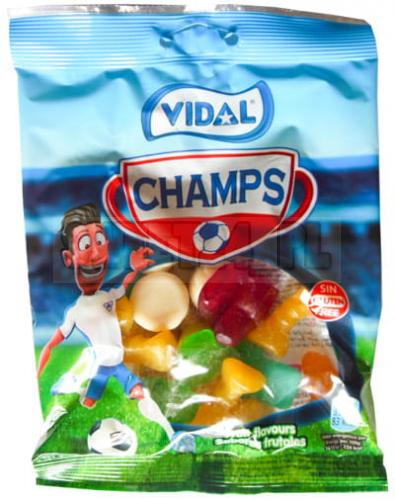 champs-jelly.jpg
