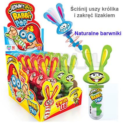 lizak-krecony-rabbit-pop.jpg