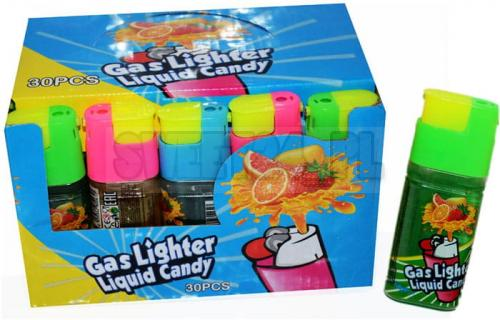 1451-spray-owocowy-gas-lighter-xl-30ml.jpg
